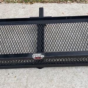 Heavy Duty Carrier for Sale in Clermont, FL