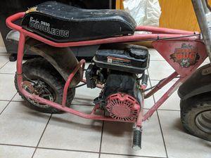 Mini bike engine for Sale in Hesperia, CA