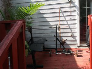 Weight for Sale in Doraville, GA