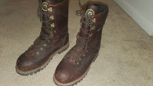 Red Wing Hunting Boots for Sale in Burien, WA
