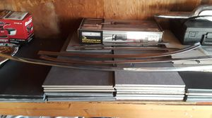 1965 front windshield moldings for Sale in El Monte, CA