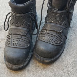 Hytest Boots for Sale in East Los Angeles, CA