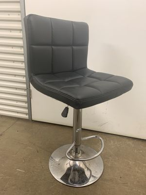 Bar Stool for Sale in Houston, TX