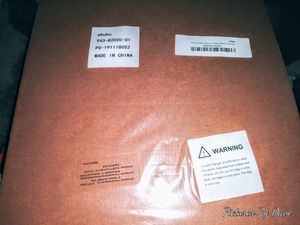 Unopened Ohuhu Permanent adhesive vinyl sheets for Sale in Pueblo, CO