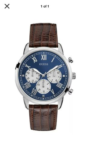 new guess watch for Sale in Schaumburg, IL