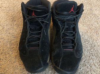Jordan 13s Size 13 for Sale in Atlanta,  GA