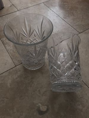 Vases for Sale in Sacramento, CA