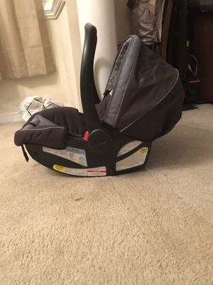 Graco infant car seat for Sale in Glen Allen, VA