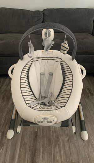 GRACO SWING for Sale in Brentwood, CA