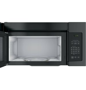 General Electric Microwave for Sale in Tamarac, FL