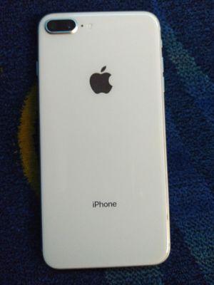 Apple iphone 8 plus 64 gb for Sale in Pasco, WA