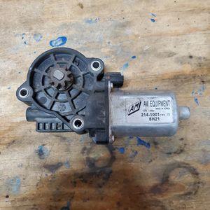 Motorhome Step Motor For Kwikee Steps for Sale in Encinitas, CA