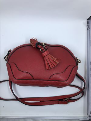 Burberry Crossbody Bag for Sale in Carmel, IN