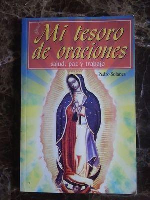 Oracion for Sale in Phoenix, AZ