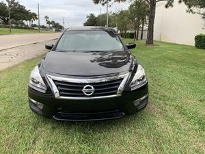 Nissan-altima-2013 for Sale in Orlando, FL