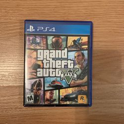 GTA 5 for Sale in Hollywood,  FL