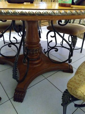 Table for sale for Sale in Orlando, FL