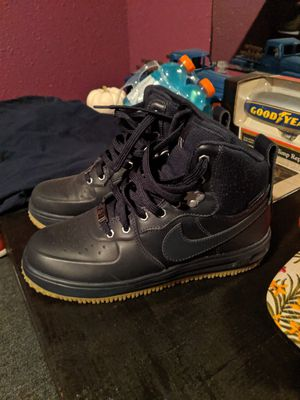 Nike af1 for Sale in Union City, CA