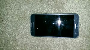 Samsung galaxy j3 prime for Sale in Baltimore, MD