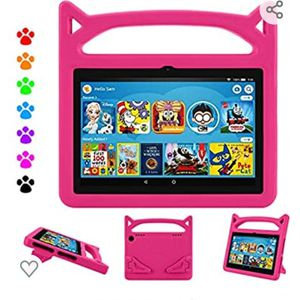 Kids Tablet Case for Sale in Pittsburgh, PA