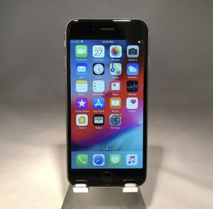 iPhone 6 for Sale in Fort Pierce, FL