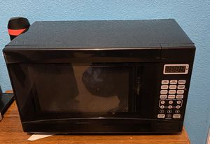Microwave for Sale in Payson, AZ