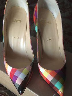 Louis Vuitton Shoes for Sale in Marietta,  GA