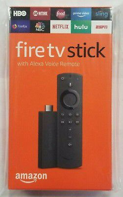 *ON SALE* Amazon TV fire stick jailbr0ken unl0cked for Sale in The Bronx, NY