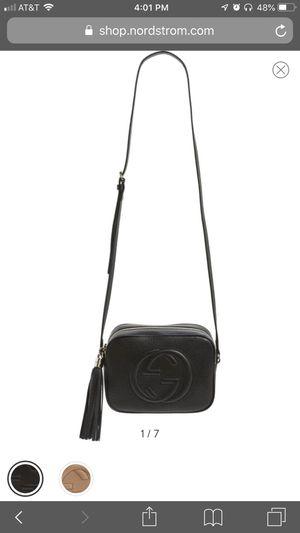 Gucci Crossbody Bag for Sale in Austin, TX