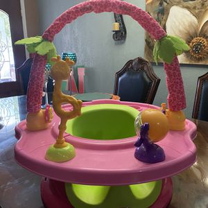 Infant Super Seat for Sale in Houston, TX