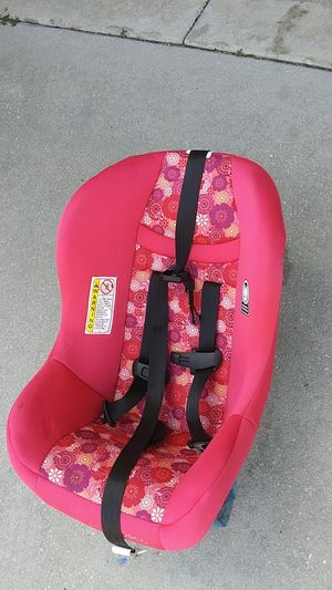Kid/Baby car seat for Sale in Windermere, FL