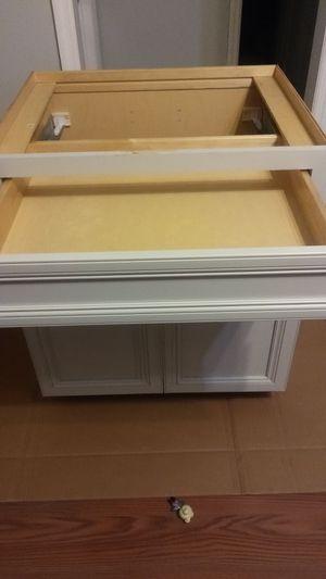 New 30 base cabinet for Sale in La Vergne, TN