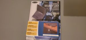 Laptop Lock for Sale in Brentwood, NC