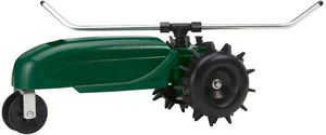 Traveling Sprinkler, Green for Sale in Henderson, NV