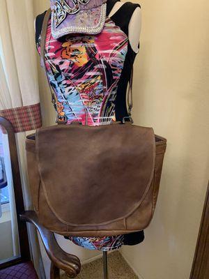 ❤️ Awesome, Vintage, Messenger Bag 💼 for Sale in Sun City, AZ