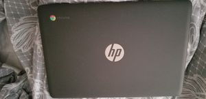 HP Chromebook 11 for Sale in Lake Elsinore, CA