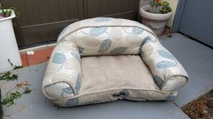 Dog Bed/ Chair for Sale in Cypress, CA