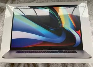 MacBook Pro for Sale in Goldsboro, NC
