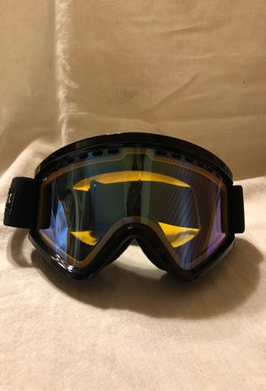 Snowboarding Goggles for Sale in Las Vegas, NV