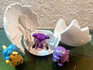 Hatchimals for Sale in Oklahoma City, OK