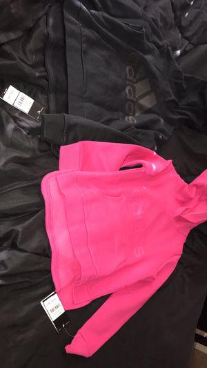 Adidas hoodies for Sale in Salt Lake City, UT