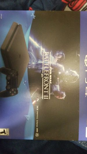 Playstation 4 1TB for Sale in San Marcos, CA