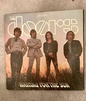 Vinyl records for Sale in Alexandria, VA