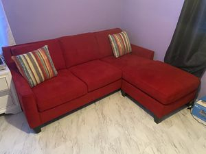 Couch for Sale in Irving, TX