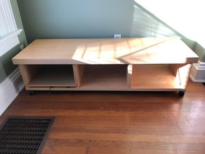 Tv stand for Sale in Lexington, KY