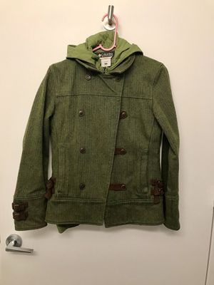 2 Columbia jackets for Sale in New York, NY