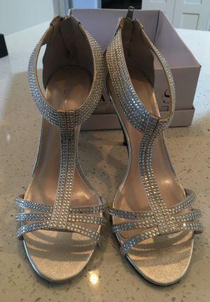 Women's Dress Shoes, Wedding Shoes for Sale in Darien, IL