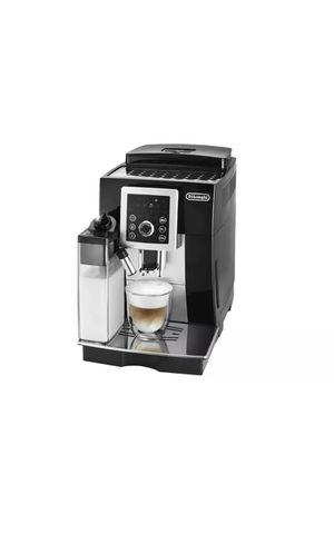 Magnifica S Smart Cappuccino Maker - ECAM23260SBAUTOMATIC ESPRESSO/CAPPUCCINO for Sale in Miami Beach, FL