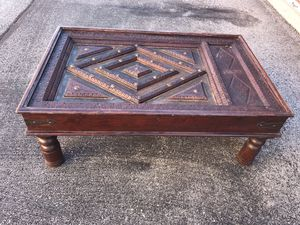 Vintage table for Sale in Baltimore, MD