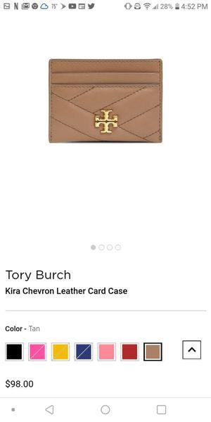 Tory Burch for Sale in Murfreesboro, TN